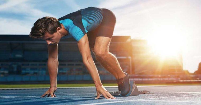 سوخت و ساز بدن را با 10 روش افزایش دهید!