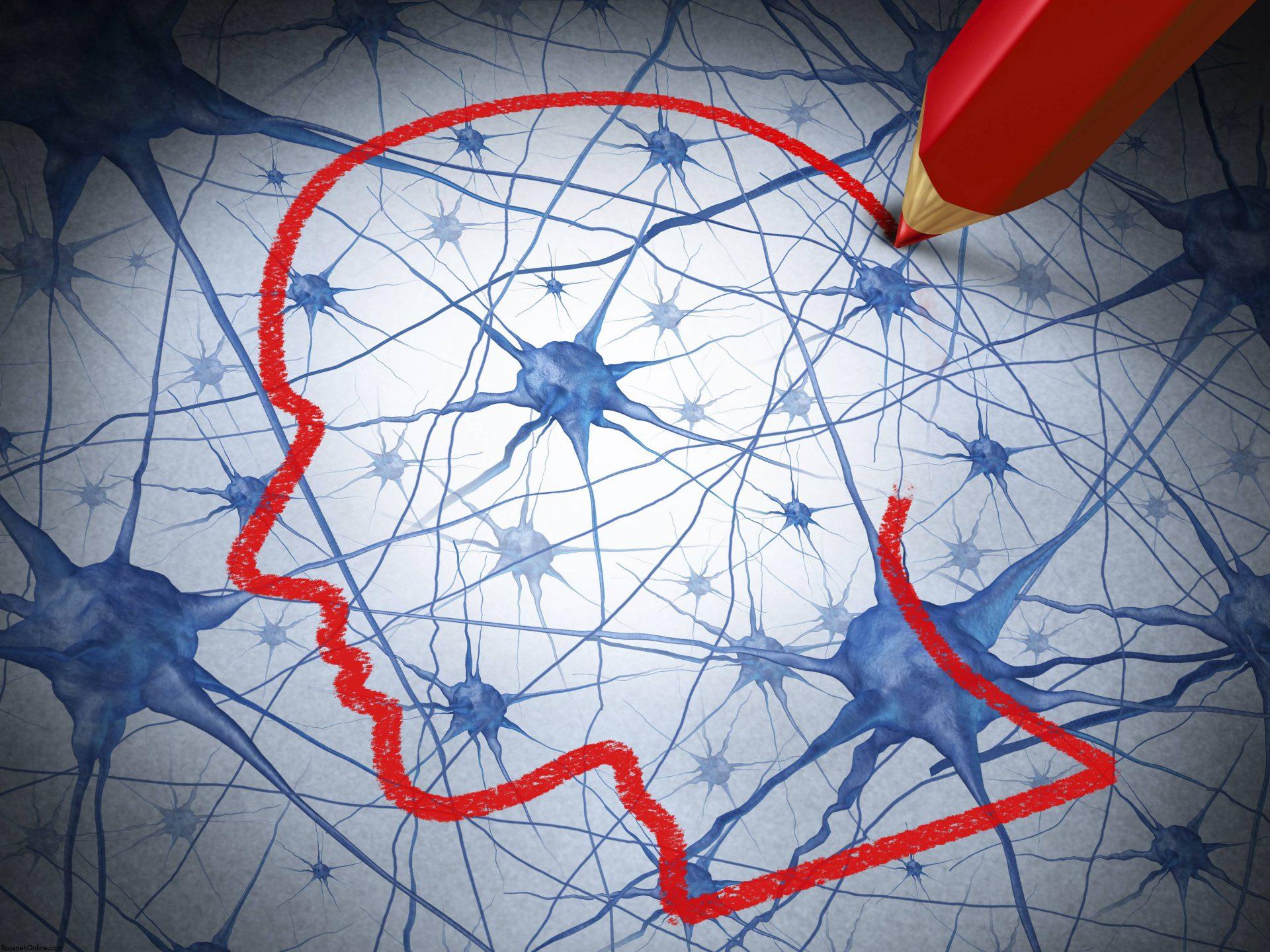 تاثیر دخانیات بر ایجاد سکتههای مغزی