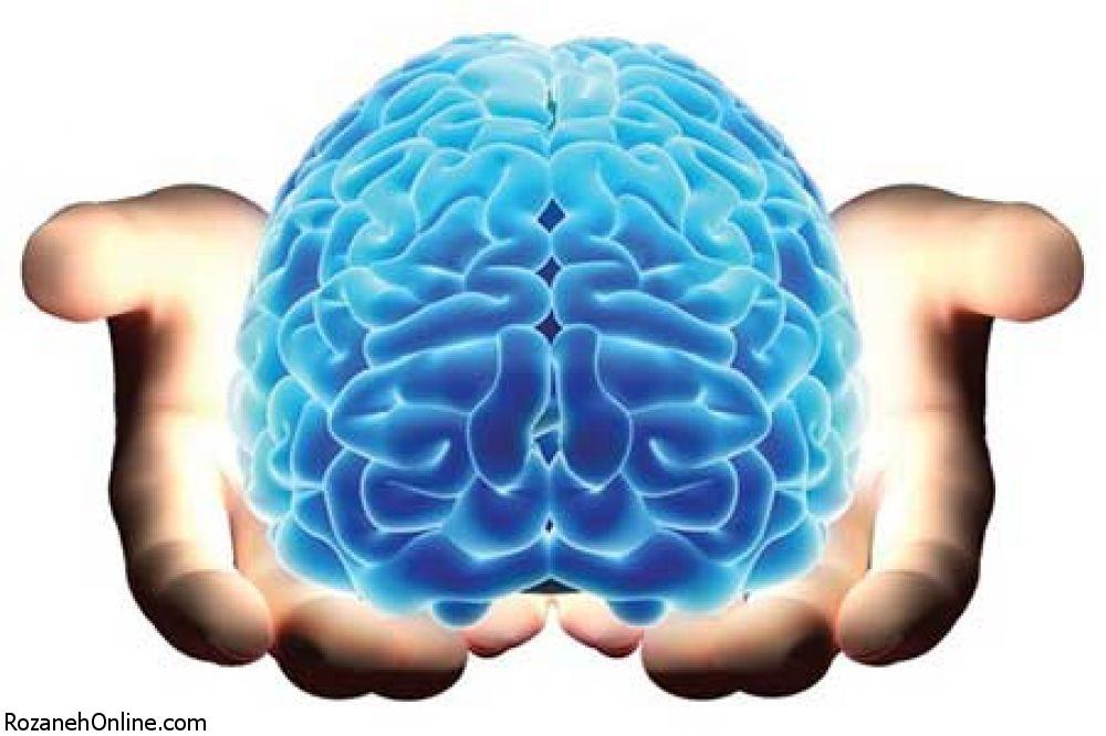 تغییر در مغز همراه با زایمان کردن و مادر شدن