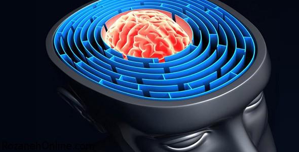تقویت حافظه با این 10 روش بسیار جالب و خاص