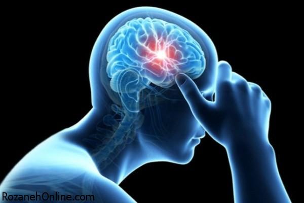 تقویت مغز با روش های جالب و غیر منظره