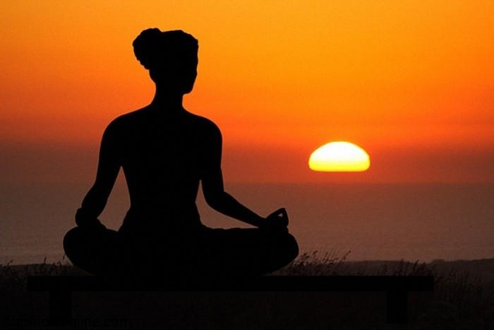 درد آرتریت روماتوئید را بوسیله یوگا تسکین دهید!