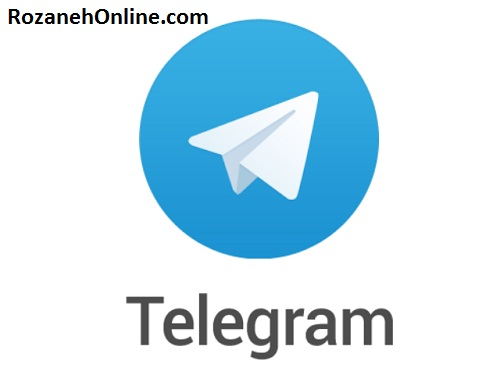 آموزش پول در آوردن از تلگرام