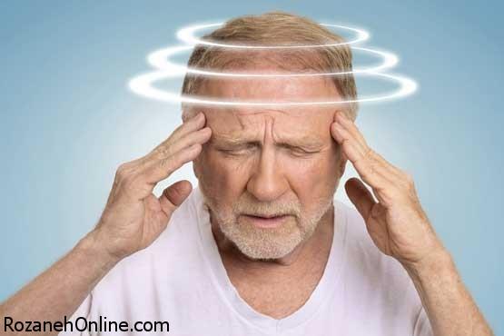 از تومور مغزی و نشانه های آشکار آن چه میدانید؟