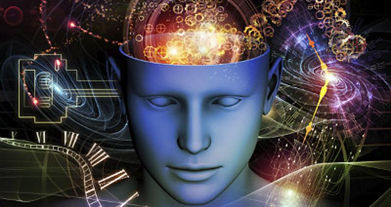 علائم ضربه مغزی و سوالات متداول در مورد این بیماری