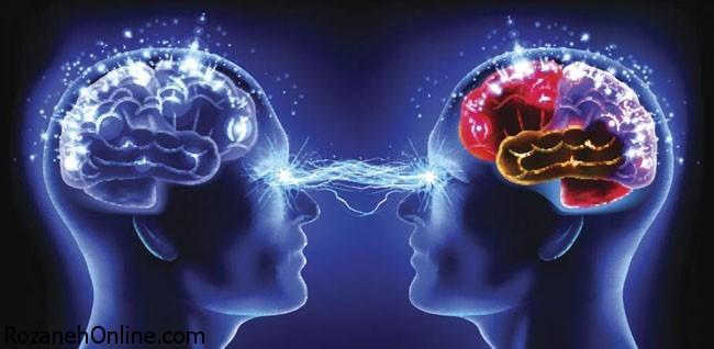 نحوه خواندن ذهن افراد با ارئه متدهای جدید