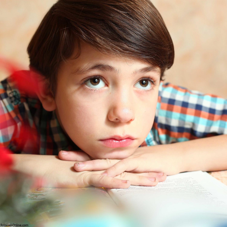 تاثیر اسیدهای چرب بر درمان اختلالات روانی