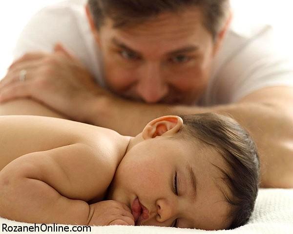 افزایش توانایی باروری مردان