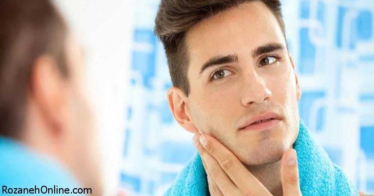 افزایش خودشیفتگی در میان مردان