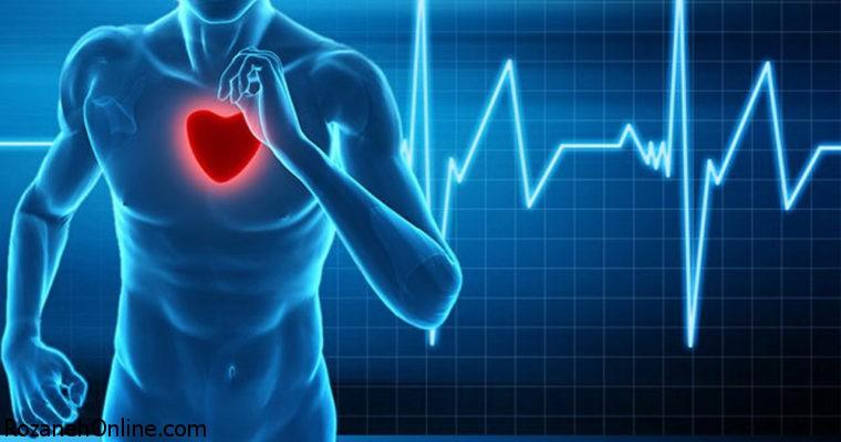 پیشگیری از حملههای قلبی در میان زنان