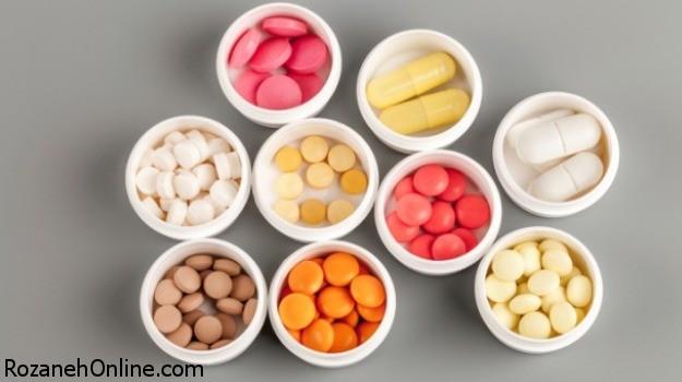 کوتاه کردن دوره مصرف آنتی بیوتیک ها برای نوزادان