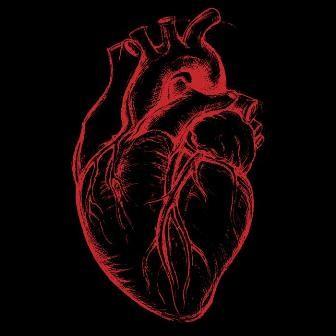 تشدید بیماری قلبی با افسردگی
