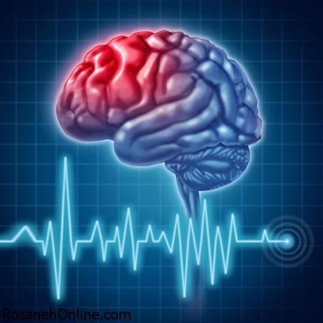 چگونه با سکته مغزی مقابله کنیم