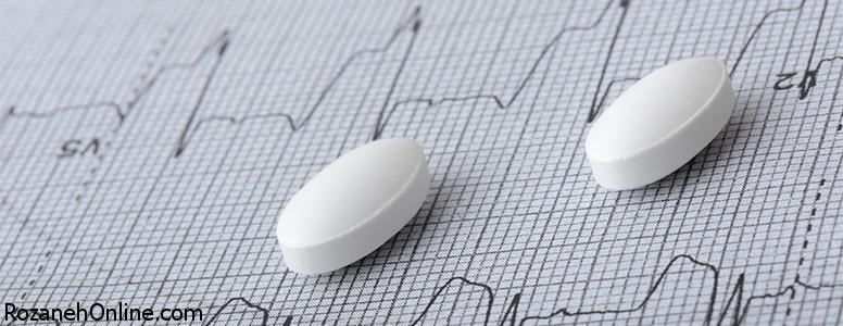 آیا داروی اگزناتاید برای سلامت قلب خوب است؟