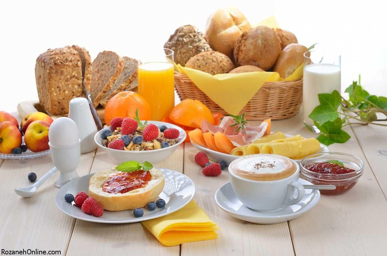 مفید ترین اغذیه ها و تاثیر آنها در تصفیه خون و شادابی پوست