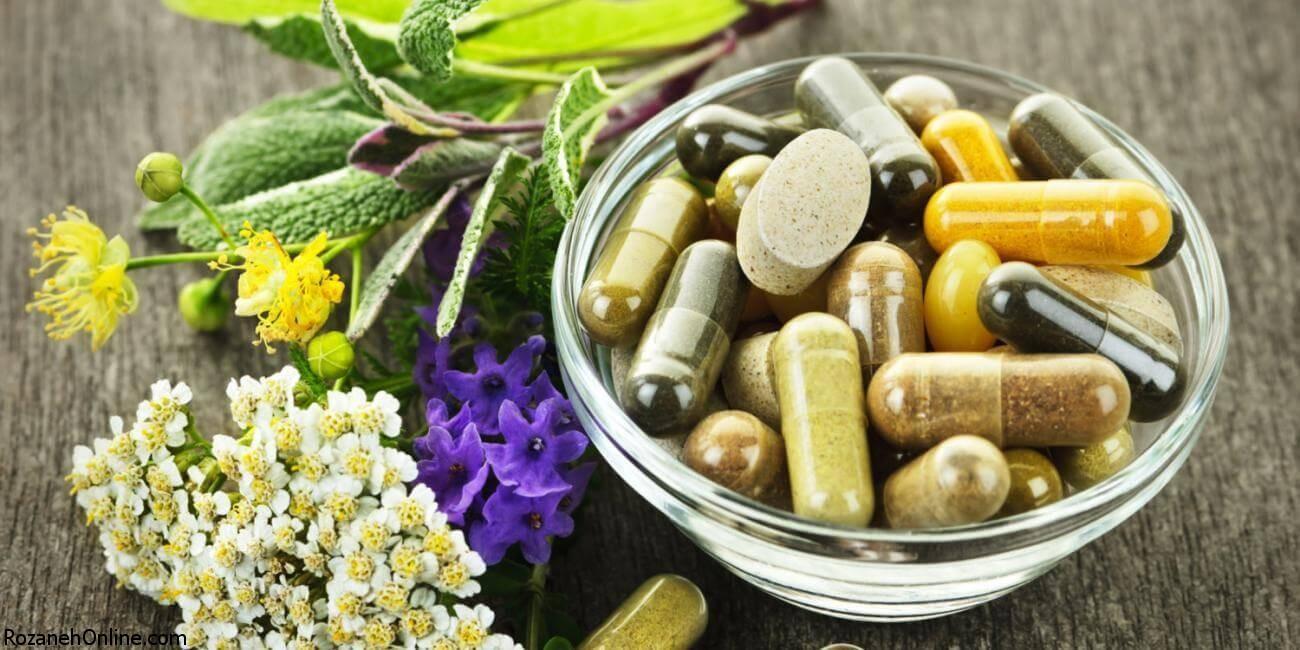طرز تهیه غذاهای غنی از اسید آمینه های ضروری و لازم