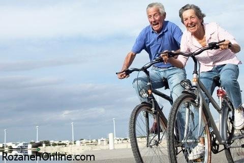 دانستنی هایی درباره ارتباط ورزش مقاومت بدن در برابر صدمات جسمانی