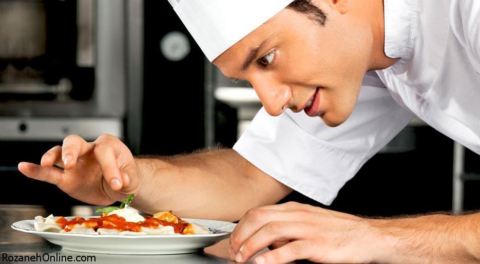 خوشمزه کردن غذا با استفاده از 7 روش اعجاب انگیز