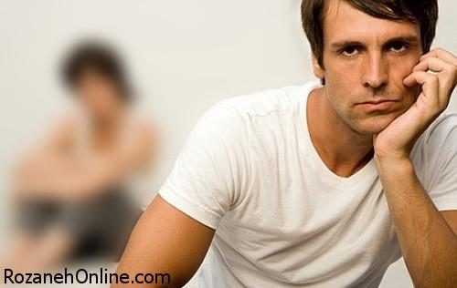بررسی عوامل ایجاد اختلالات نعوظی در مردان