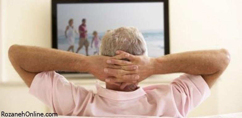 ارتباط فعالیت فیزیکی و آلزایمر