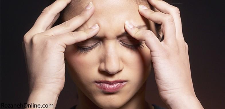 پیشگیری از میگرن اپیزودیک
