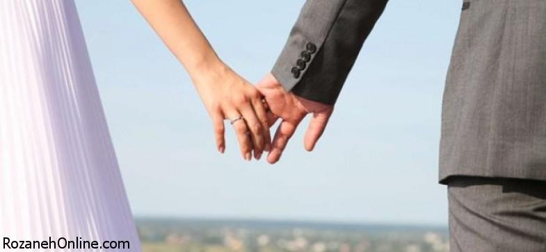 نقش همسر در بهبود بیماری