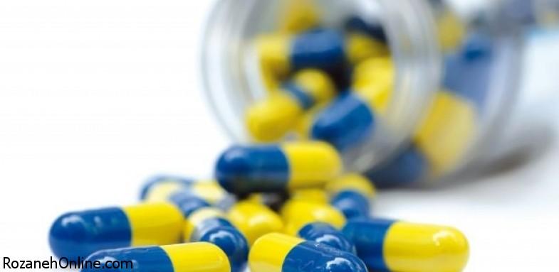 تاثیر داروی استاتین بر مشکلات مغزی
