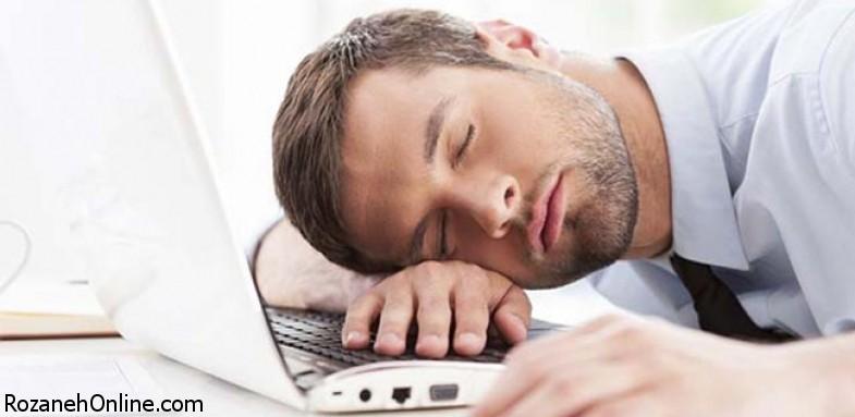 افزایش انرژی مردان با برخی روش های تغذیه ای