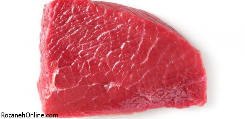 مصرف پروتئین و آسیب به سلامت کلیه ها