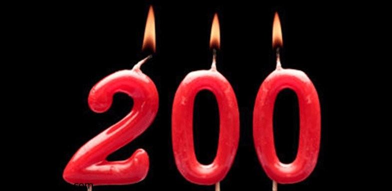 میانگین طول عُمر انسان ها چند سال است؟