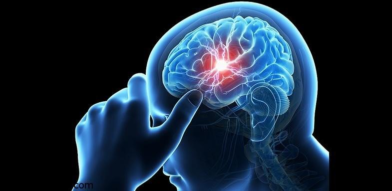 آموزش های لازم برای مقابله با سکته مغزی