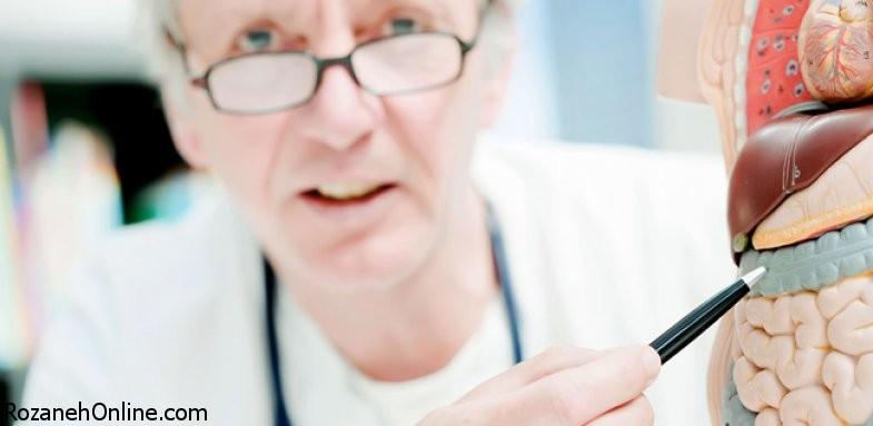 افزایش شانس زنده ماندن مبتلایان به سرطان کولون