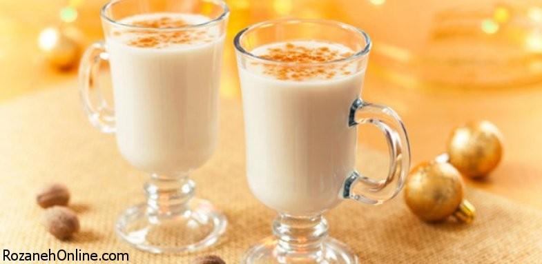 نوشیدنی داغ برای بیماری های قلبی