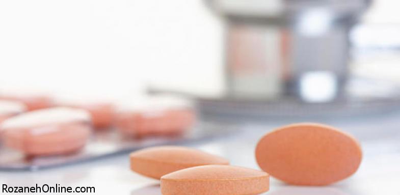 یافته های جدید در مورد داروی استاتین