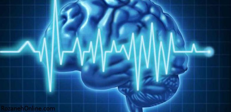 علائم اولیه تومور مغزی