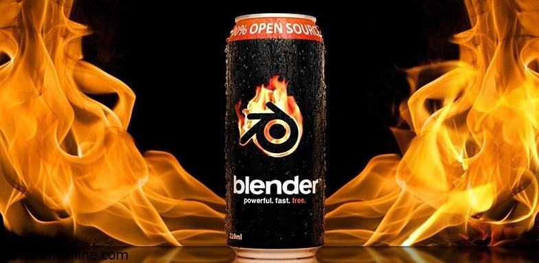 پیامدهای مصرف نوشیدنیهای انرژیزا برای قلب