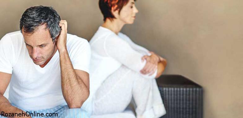 مصرف یوهمبین و درمان مشکلات جنسی