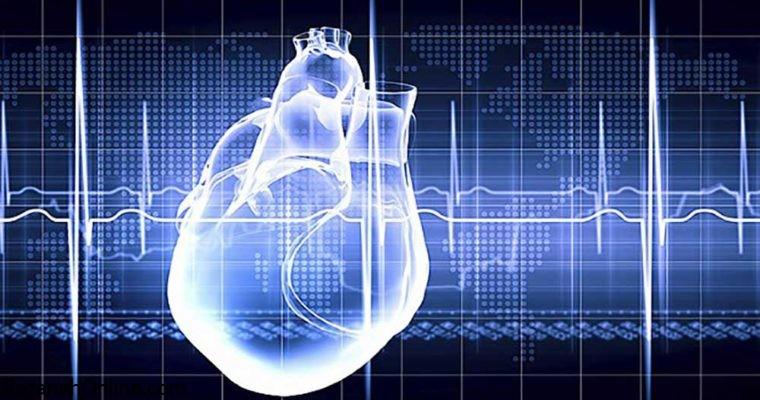 کنترل کلسترول خون برای مقابله با مشکلات قلبی