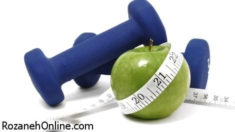 آیا ورزش های قلبی- عروقی برای  لاغری موثر است؟