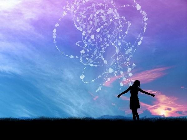 علت رویا دیدن انسان