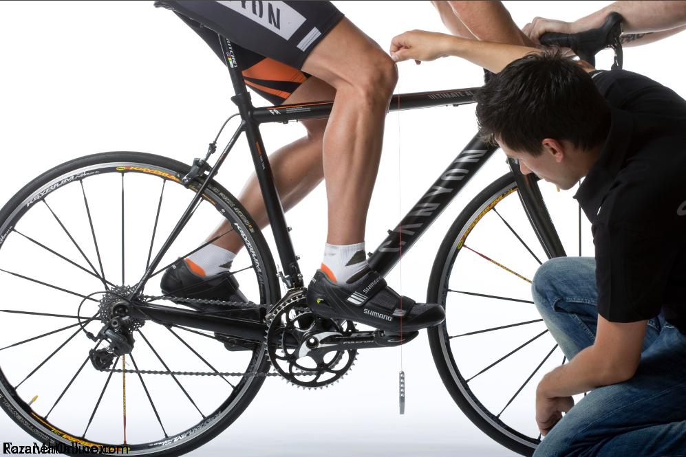 نکات خواندنی درباره دوچرخه و دوچرخه سواری