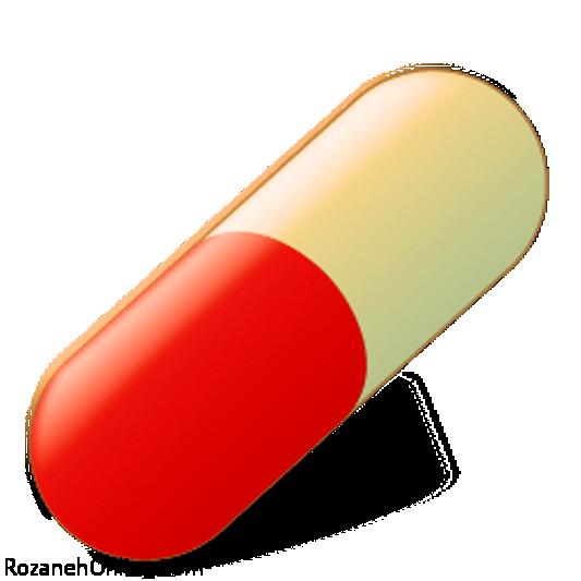 تونیک سرکه سیب برای درمان عوارض جانبی آنتی بیوتیک