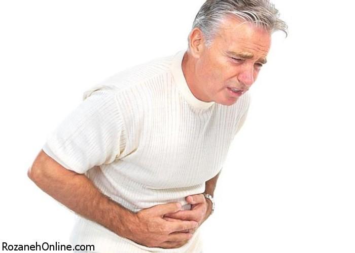 توصیه های پزشکی برای درمان سوء هاضمه