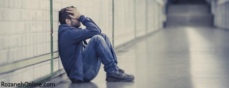 شیوه هایی برای بهبود روانی اشخاص مبتلا به دیابت