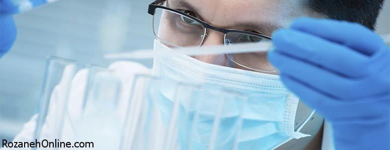 واکسن  جدید دیابت نوع 1  و نتایج  پژوهش های جدید در این مورد