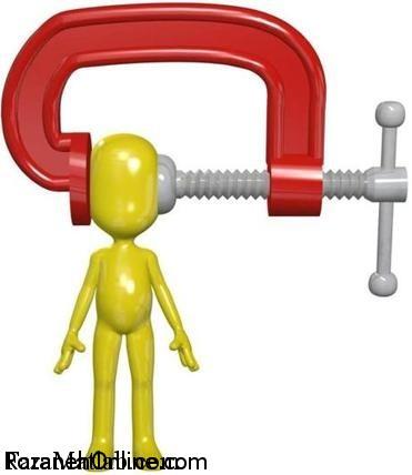 آیا فعالیت ورزشی می توانند سبب سردرد شوند؟