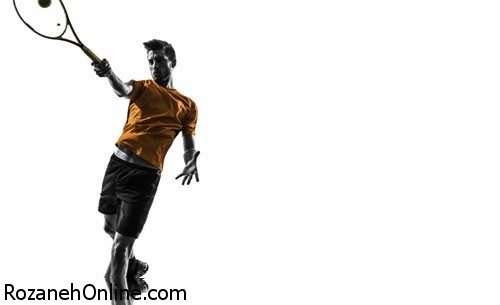 معیارهای ارزیابی و سنجش خستگی ناشی از ورزش