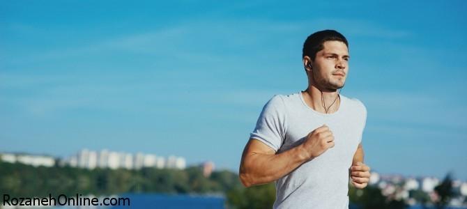 علت بوجود آمدن خستگی عصبی- عضلانی