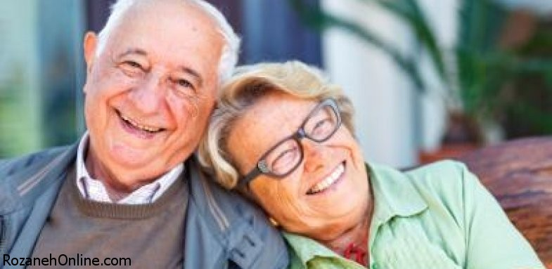 اهمیت کنترل دیابت در افراد مسن