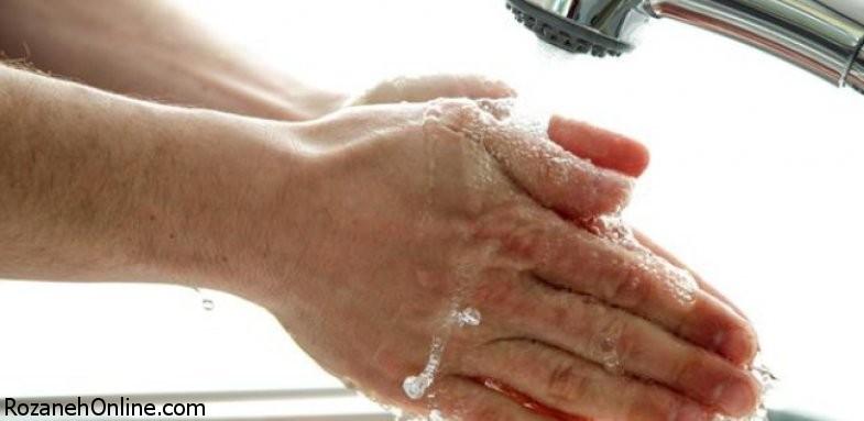 تاثیرات محصولات آنتی باکتریال بر پوست